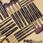 la-girl_cosmetics-brush-brochas_pura-belleza.jpg