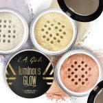 la-girl_luminious-glow-powder_pura-belleza.jpg
